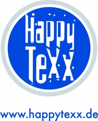 Happy Texx GmbH