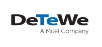 DeTeWe Communications GmbH
